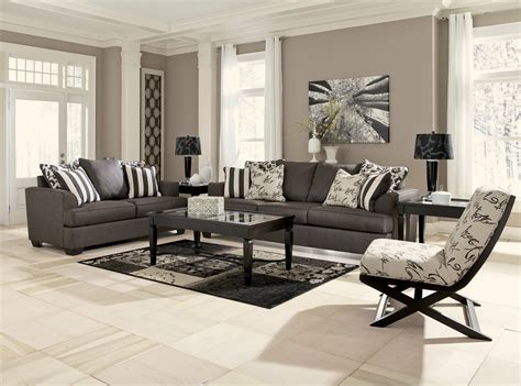 accent chairs for living room furniture design