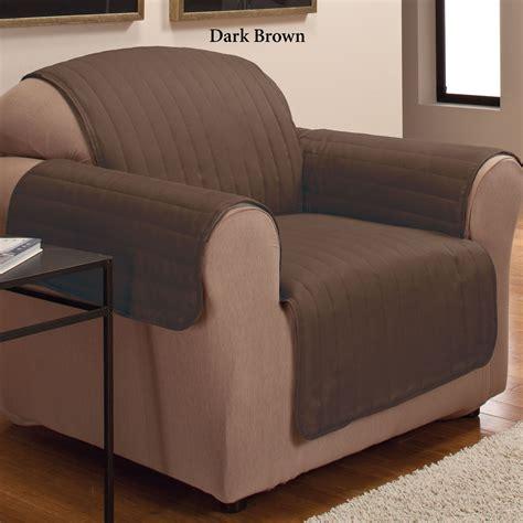 dark brown couch covers dark brown sofa cover teachfamilies org