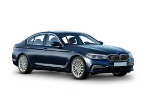 our bmw 4 series car leasing deals all car leasing