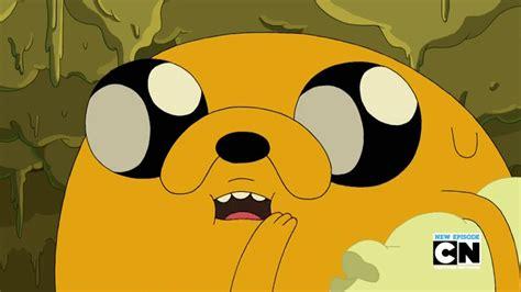 Jake The Dog Meme - jake the dog popcorn gifs know your meme