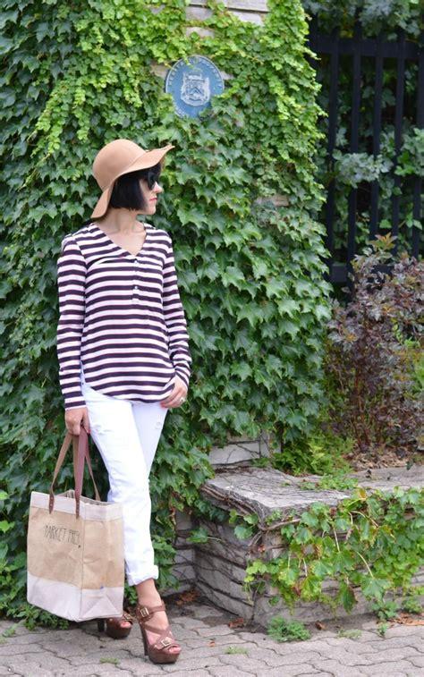 wear   farmers market canadian fashionista