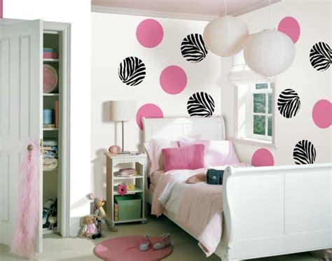 Modern Bedrooms For Teens - 110 prima ideen jugendzimmer einrichten archzine net