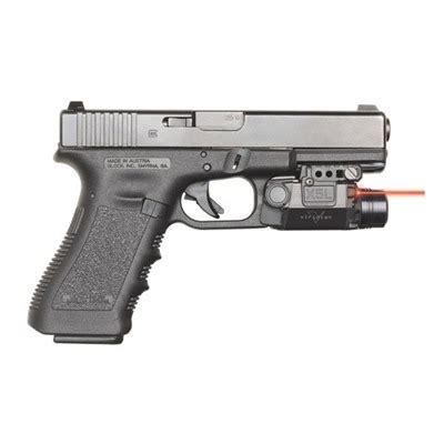 glock 17 light and laser glock laser light brownells shop glock laser light combo