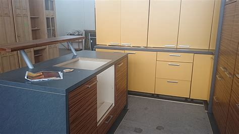 Gebrauchte Küchen Augsburg