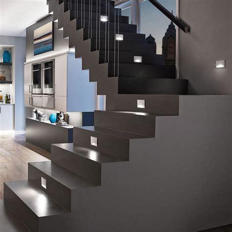 indoor light ideas ideas for hallway lighting and stair lighting