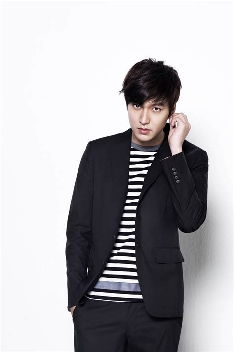 Lee Min-ho | HD Wallpapers (High Definition) | Free Background