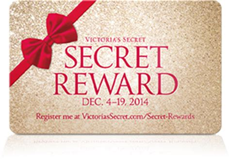 Victoria Secret Gift Card Codes - victoria s secret rewards promotion and live like an angel sweepstakes