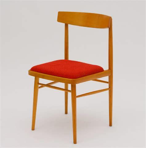 x bench stool retrofactory chair ton x