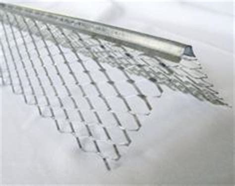 metal beading for plastering stucco news info on stucco and plaster july 2013