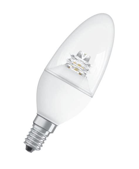 new osram led retrofit bulbs parathom classic b advanced