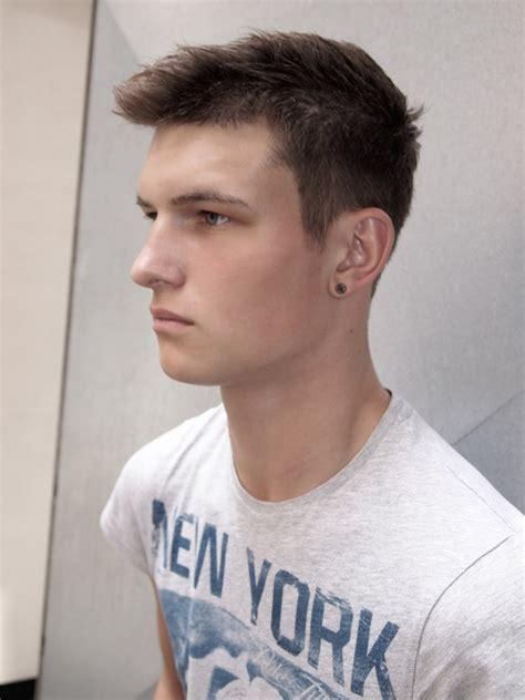 Todd Model