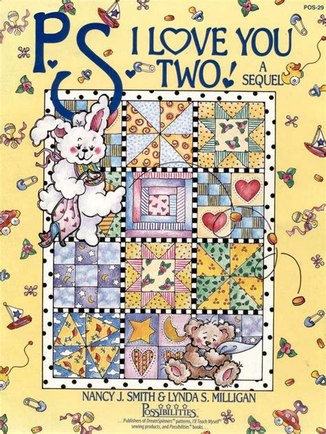 Patchwork And Quilting Books - 600 best quilting patchwork free books mags images