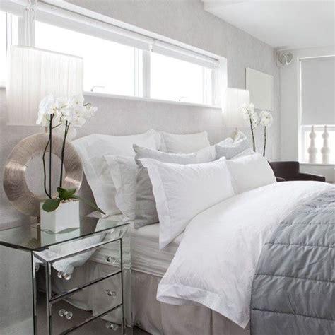 dove grey bedroom furniture best bedroom bedroom dove grey bedroom furniture