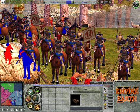 empire earth full version zip download 9 02 image empire earth 4 mod v9 0 english and