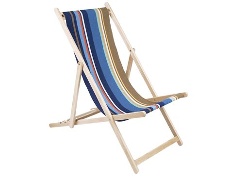 deck chair size chair frames deck chair dimensions