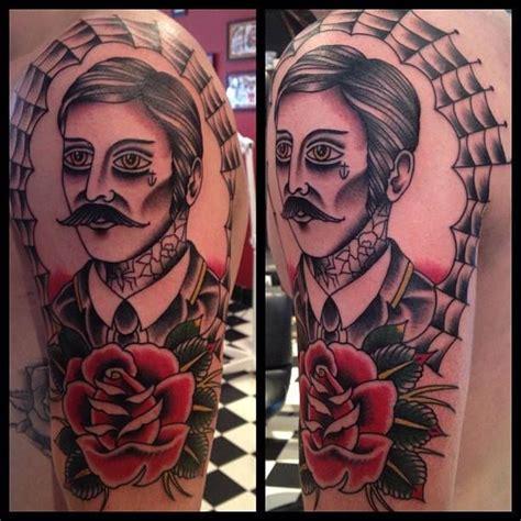 henna tattoos epsom 17 best ideas about black tattoos on