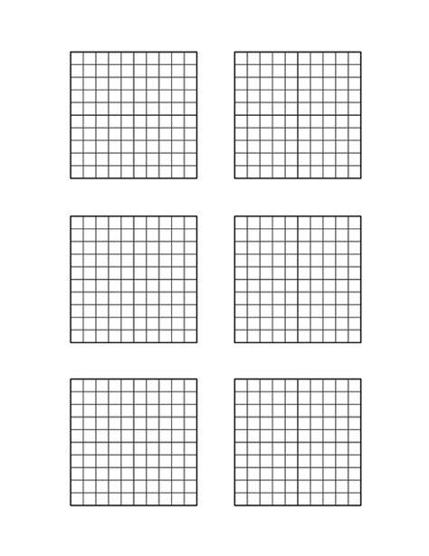 free printable blank hundreds chart worksheets number names worksheets 187 decimal grid worksheet free