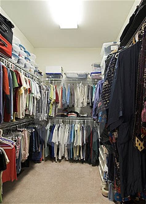 Moldy Clothes In Closet by Air Quality By Allerair Why Do Clean Clothes