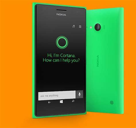 Microsoft Lumia Wp 10 branding microsoft largue nokia au profit de lumia
