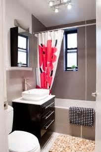 modern home decor ideas 4 bathroom designs from the same magnificent fleur de lis shower curtain decorating ideas