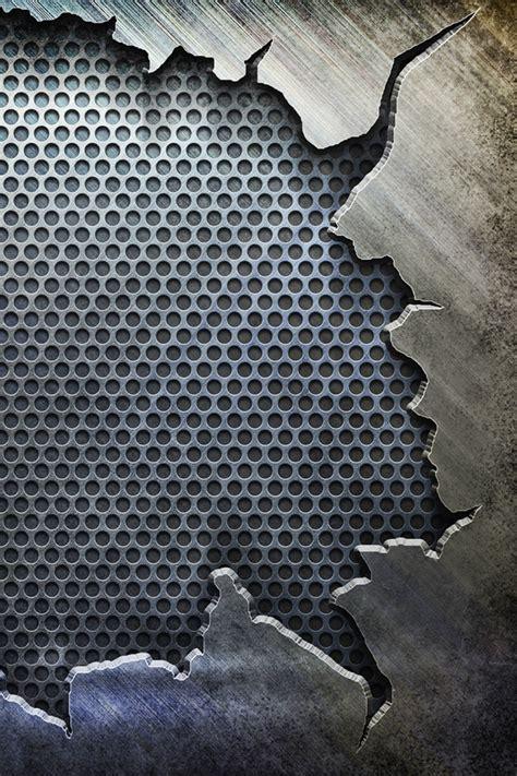 Avante Blue Metalic By Fcwarehouse wallpapers metal 35 wallpapers adorable wallpapers