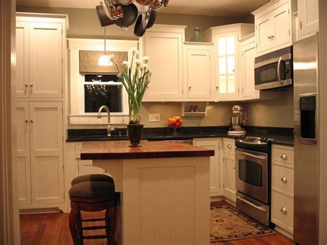 small kitchen remodel with island 51 small kitchen with islands designs kitchens