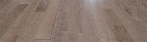 flooring san jose ca gurus floor