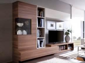 muebles de salon y salones modernos muebles la f 225 brica