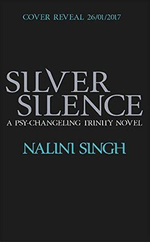 Pdf Silver Silence Psy Changeling Nalini by Silver Silence Psy Changeling 1 Psy Changeling