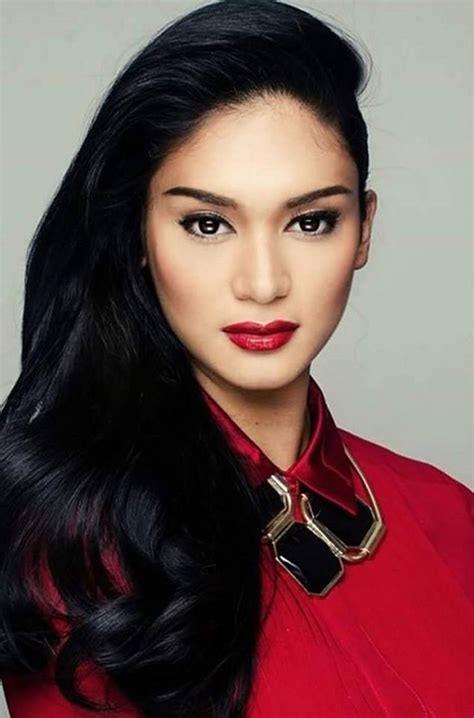 pia alonzo wurtzbach pia alonzo wurtzbach miss universe 2015 14 pictures
