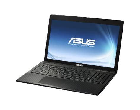 Asus Laptop Black Screen Help buy asus x55a 15 6 inch laptop black intel pentium b980 2 4ghz processor 4gb ram 500gb