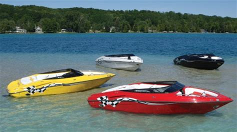 crownline boats for sale near me 17 best images about boats wakeboarding on pinterest