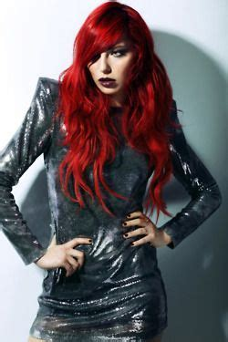 scarlet hair color scarlet hair color hair hair