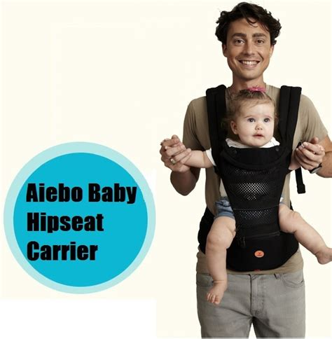 Sanle Hipseat Carrier 3 In 2 original aiebo baby hipseat seat baby end 2 8 2019 2 48 pm