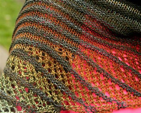 Nymphalidea Shawl Deep Fall 2013http Www Ravelry Com | 76 best schoppel images on pinterest pattern library