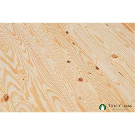 1 X 4 Flooring Southern Yellow Pine - 1x4 southern yellow pine 2 flooring creeks