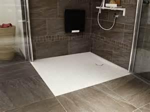bette duschtasse bettefloor side rechteckige duschwanne by bette design