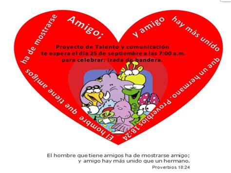 imagenes animadas del valor amor izada de bandera valor amor y misericordia