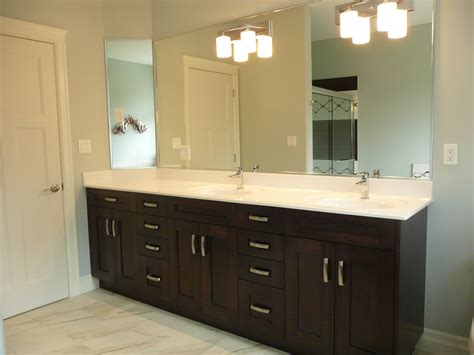 cleaning cultured marble sinks cultured marble bathroom sinks and vanity tops precision