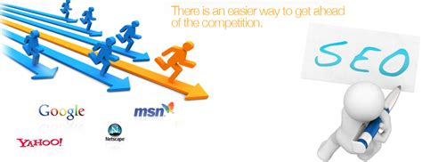 Search Engine Optimization Studies Search Engine Optimization Parsys Media