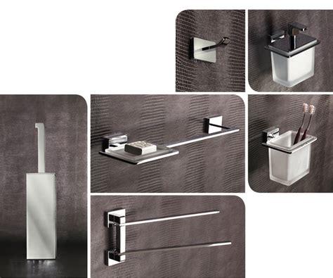 accessori x il bagno accessori x il bagno scavolini with accessori x il bagno