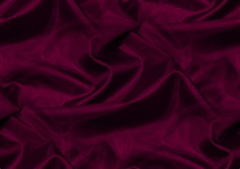 silk pattern website 34 colorful silk fabric backgrounds