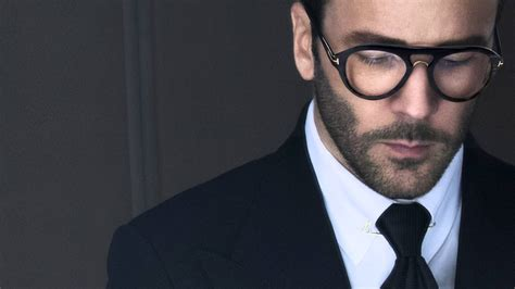 tom ford tom ford private collection youtube