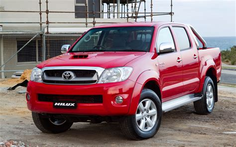 toyota trucks usa toyota hilux trucks usa bestnewtrucks