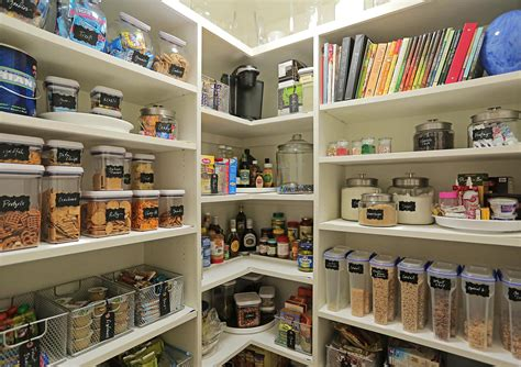 organized home 4 quick tips for maintaining an organized home morgan