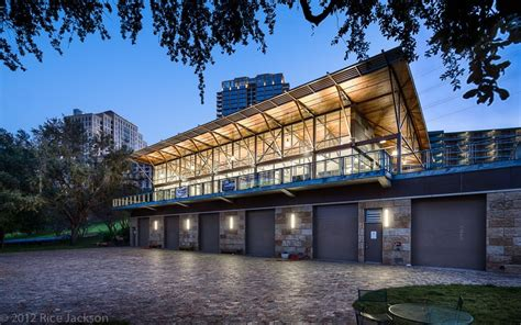 about boat house waller creek boathouse 17 photos boating 74 trinity st austin tx phone