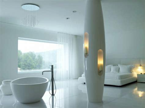 Futuristic Bedroom Ideas 26 futuristic bedroom designs interior design ideas