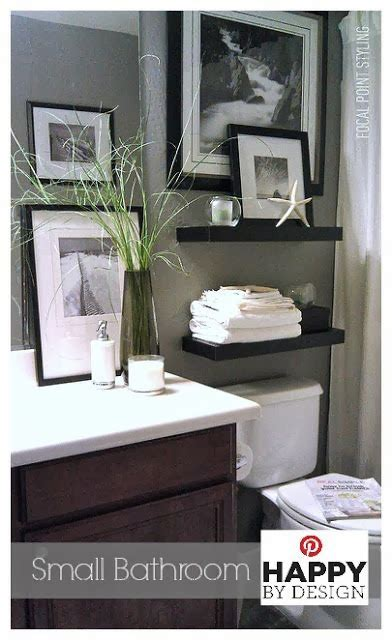 home goods design happy blog focal point styling top 15 homegoods happy by design pins