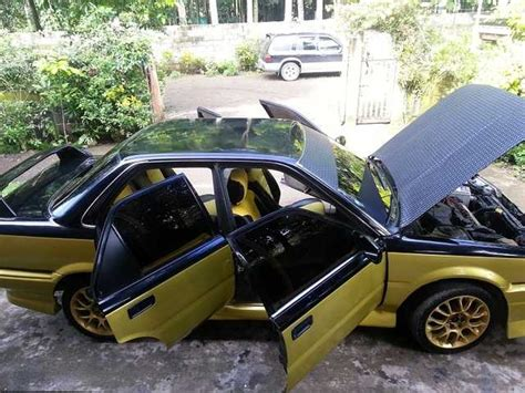 cheapest toyota car philippines cheapest toyota new modified car for sale from davao city