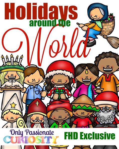 Search Around The World Search Results For December Holidays Around The World Calendar 2015
